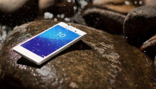 27112015-ponsel-pintar-anti-air-sony-xperiaM4Aqua-PaybillIndonesia