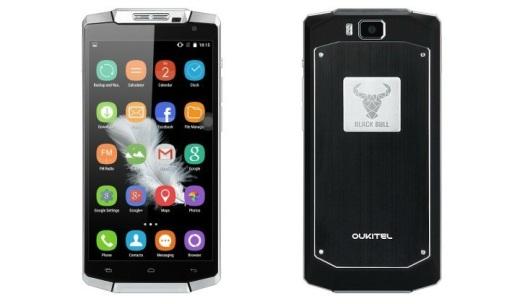 oukitel-k10000-0