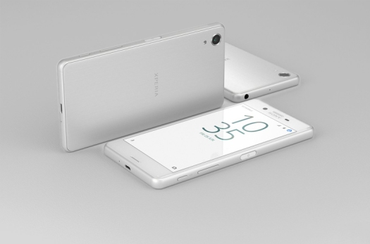 xperia-x-performance-mwc2016